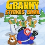 Granny Strikes Back