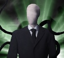 Slenderman Must Die: Industrial Waste