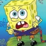 SpongeBob SquarePants Great Escape