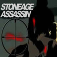 Stoneage Assassin