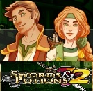 Sword And Potions 2