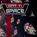 War in Space