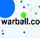 Warball.co